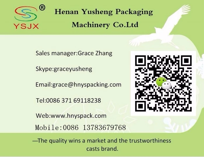 Cheap Price Automatic High Speed bottle cap shrink wrap machine