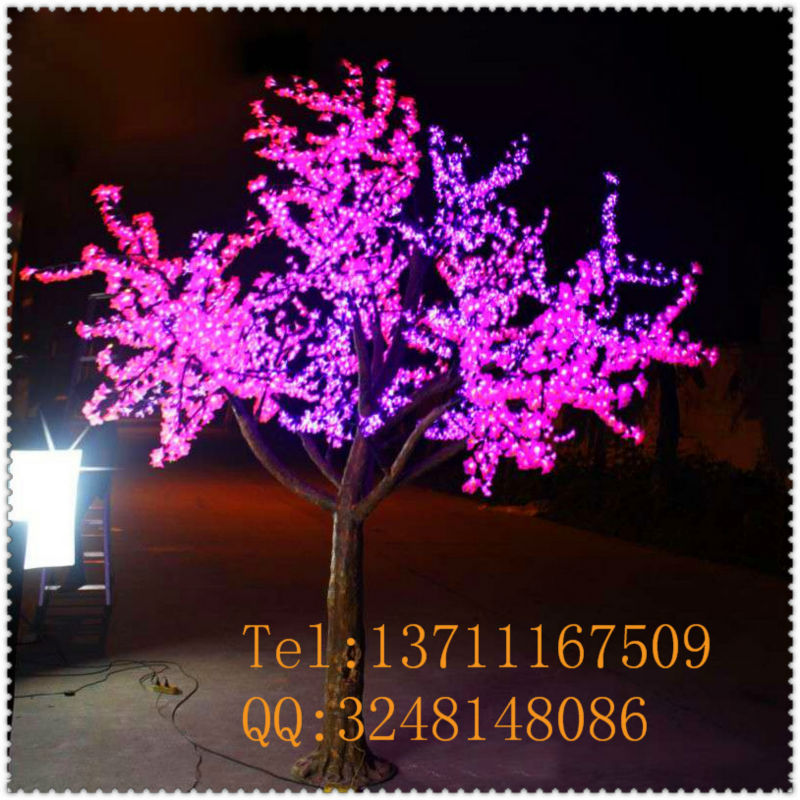 silk artificial wedding flower arch all kinds of decorative flower, Beautiful flower