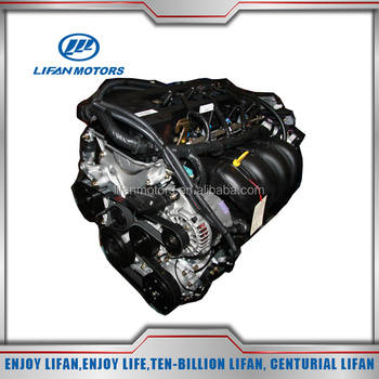 Popular Luxury Car Engine Parts Prices