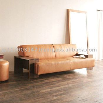 libera sofa for 3 person - buy sofa,wood arm,wooden sofa product