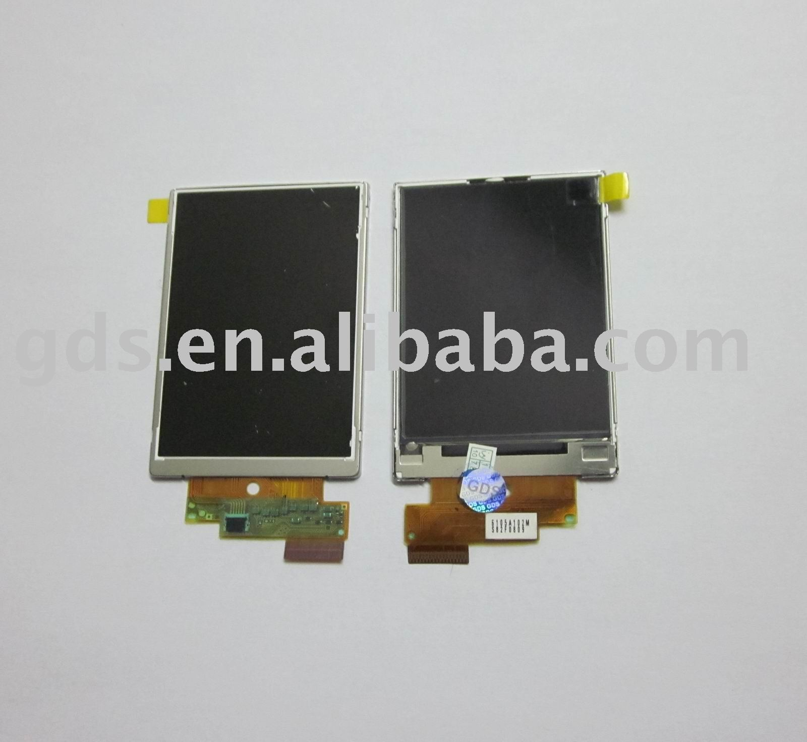 For lg lcd module GM310 display