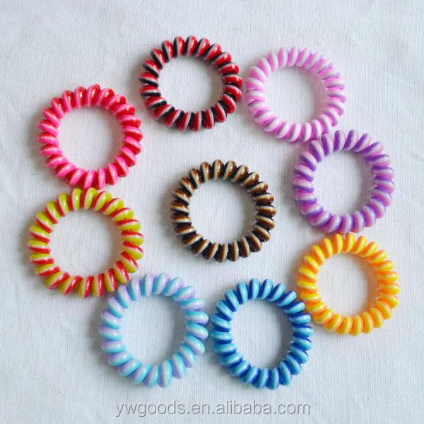 Twist No Crease Hair Bands 357ced433e7