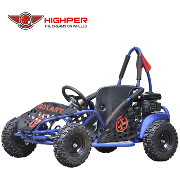 Mini Gas Powered Off Road Go Karts For Kids(gk005) - Buy Mini Gas ...
