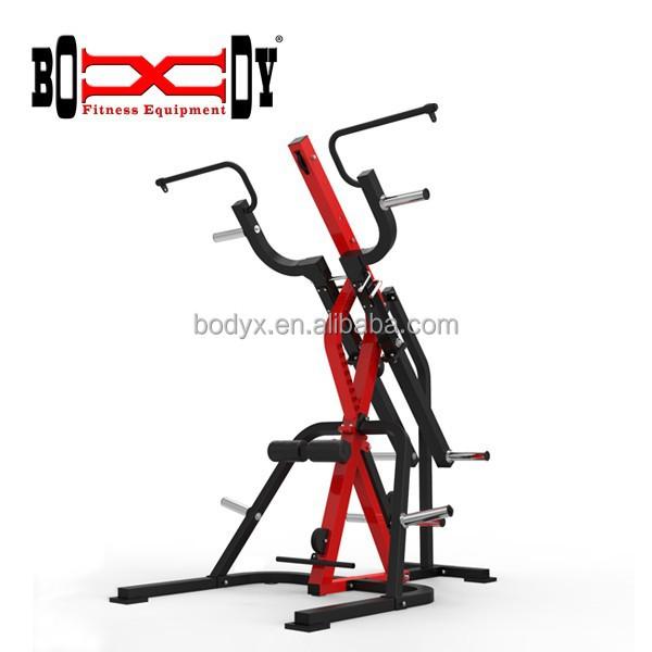 Leverage Workout Equipment Eoua Blog