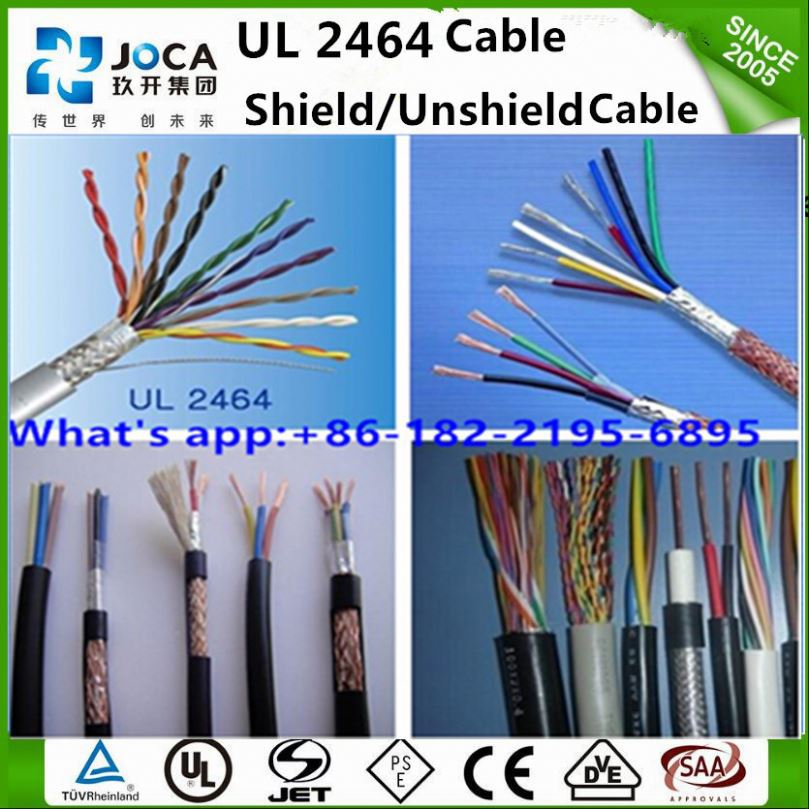 Pvc Coated Electrical Wire Japan Standard Ul2464 Three Cores Shielded Wire Cable - Buy Ul2464 Three CoresUl2464 Shielded Wire CableJapan Ul2464 Product on ...  sc 1 st  Alibaba : ul wiring standards - yogabreezes.com