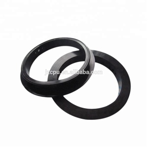 Oem nylon plastic insulation spacer