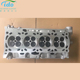 Auto engine complete cylinder head for Toyota 2AZ FE