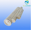 China Supplier Filmtec RO Membrane Price