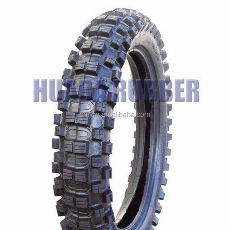 Hot sale! Cheap 90/100-16 motorcycle tire size with high quality