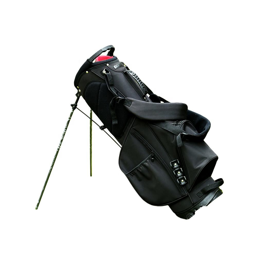 OEM Custom Golf Stand Bag