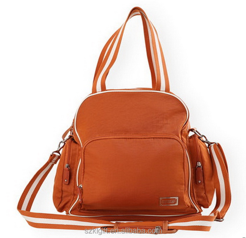 New Design Baby Handbag Supplier Red Patent Leather Made In China