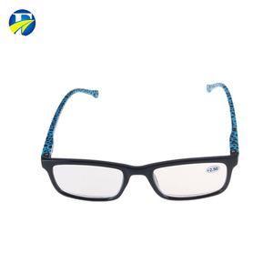 3fff55a1cc1 Classic Reading Eyewear