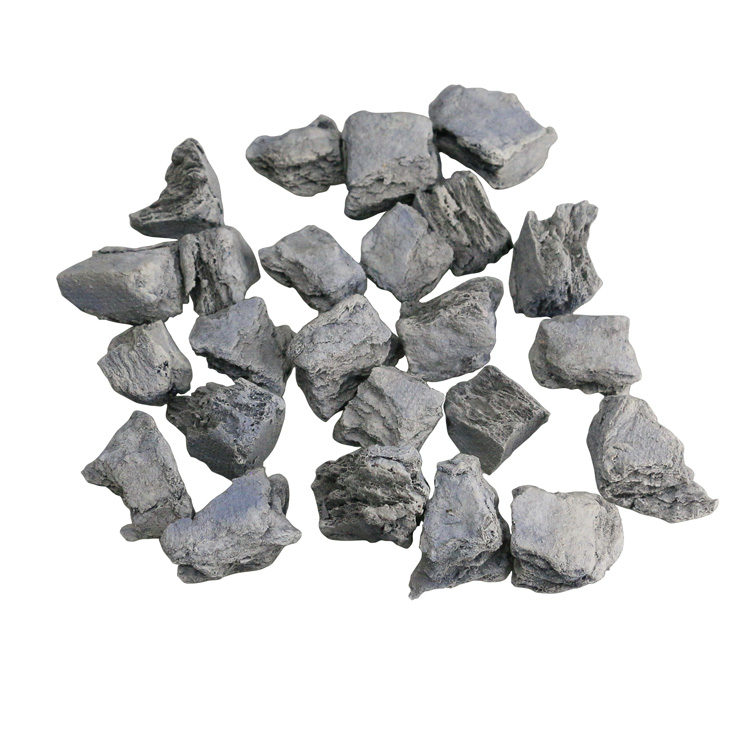 Gas fireplace ember coal nuggets for sale
