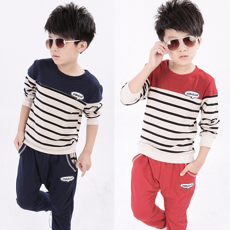 Find great deals on eBay for new boys clothes. Shop with confidence.