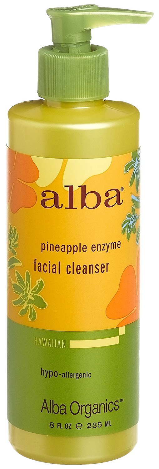 alba-botanica-pineapple-enzyme-facial-cleanser-naked-and-afraid-panama-uncensored-pictures