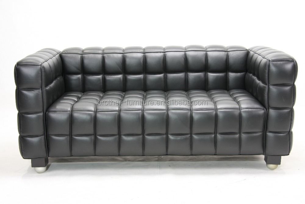 Design Two Seat Sofas Suppliers And. Multi Seats Of Smart ...