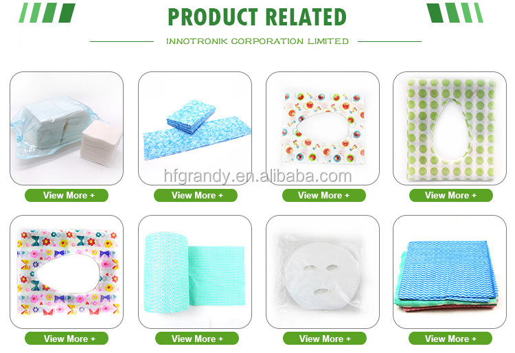 Kitchen cleaning wipes nonwoven fabric ,h0tG8 terry washing dish cloth for sale