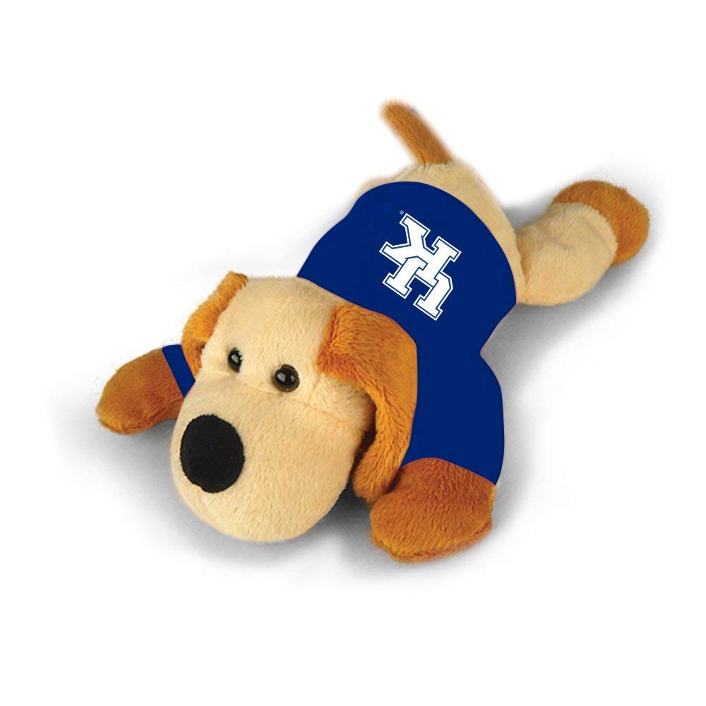 Cheap Stuffed Dogs For Kids Find Stuffed Dogs For Kids Deals On