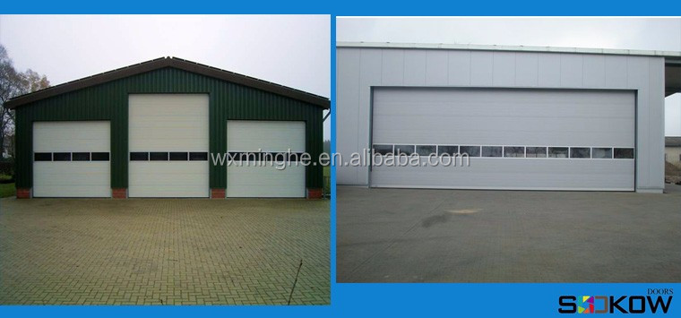 Fireproof Folding Door, Fireproof Folding Door Suppliers and ...