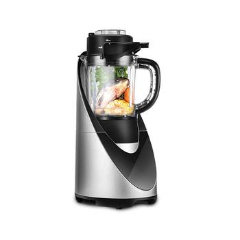 best selling industrial blender High Performance Juice Mixer Machine  Industrial Smoothie Blender for smoothie