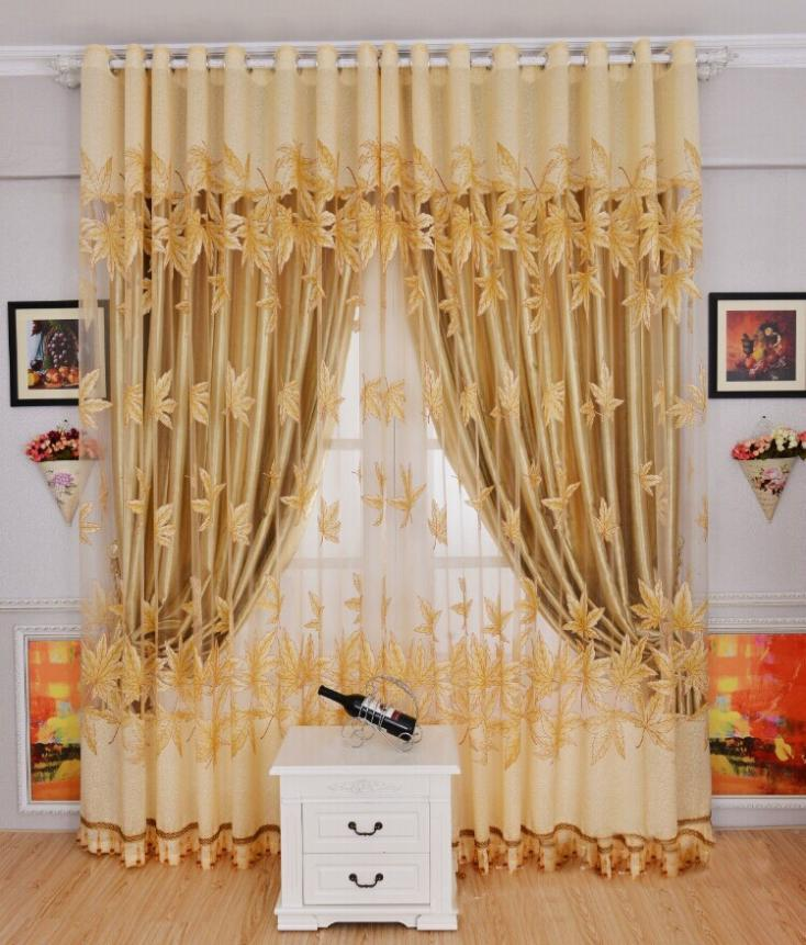 achetez en gros rose perl rideau en ligne des grossistes rose perl rideau chinois. Black Bedroom Furniture Sets. Home Design Ideas