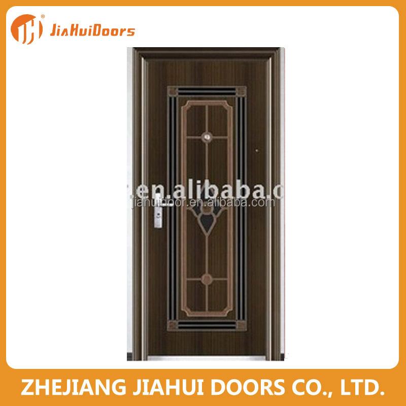 Solid Steel Exterior Doors, Solid Steel Exterior Doors Suppliers ...