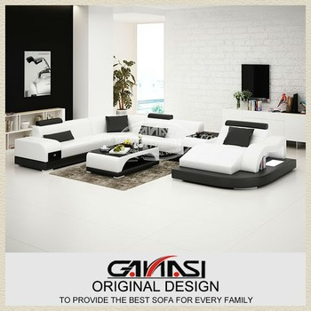 Models Modern Sofas Country Style Leather Sofa Famous Set