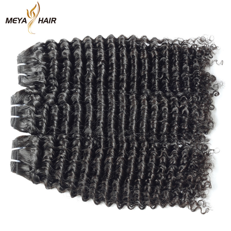 Curly fusion hair extensions curly fusion hair extensions curly fusion hair extensions curly fusion hair extensions suppliers and manufacturers at alibaba pmusecretfo Gallery