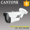 Factory price Sony 1.3mp 960p POE cctv ip camera video night vision security camera work with Android Mac os