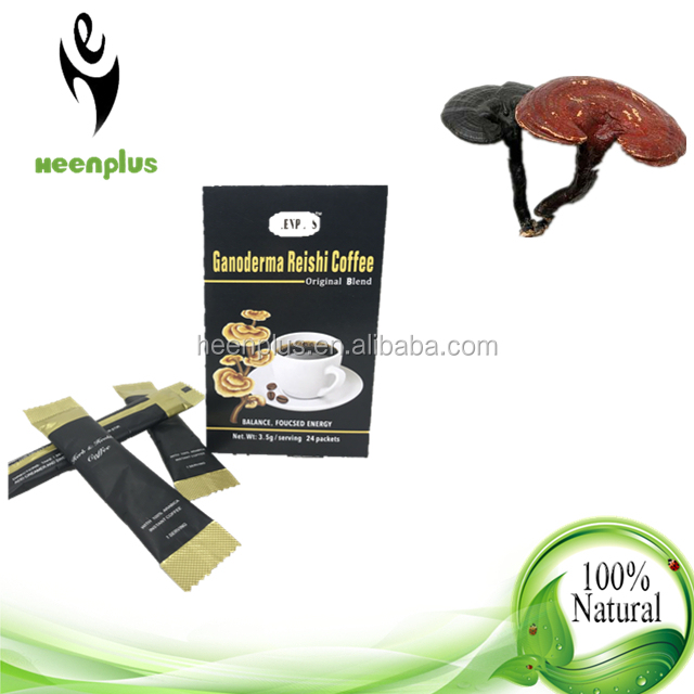 Incredible 100 Natural Dxn Lingzhi Black Coffee Wiring 101 Archstreekradiomeanderfmnl