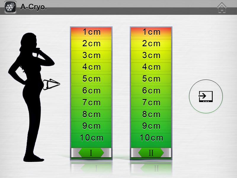 light spectrum vintage anti freeze tester jpg 853x1280