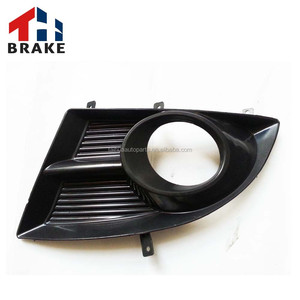 HIGH QUALITY rear FOG LAMP COVER FOR greatwall peri auto parts 2803013-M00