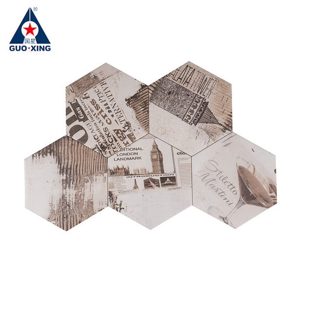 China Different Tile Patterns Wholesale 🇨🇳 - Alibaba