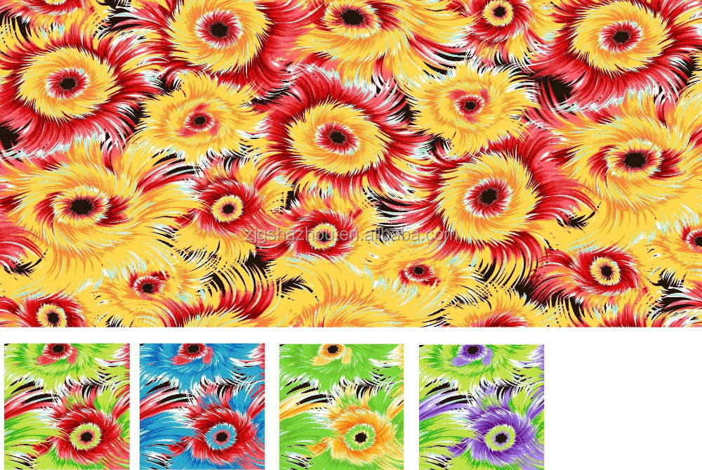 color-mixed fashion new spun rayon,rayon acetate fabric