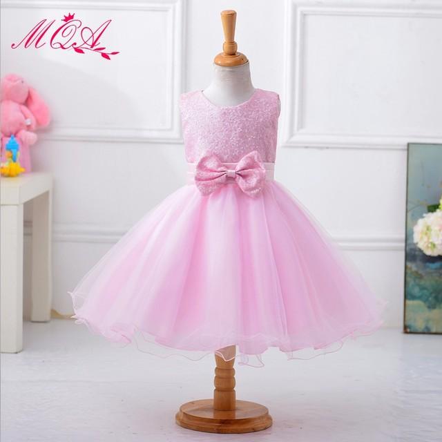 Promoción vestido de diseño elegante, Compras online de ...