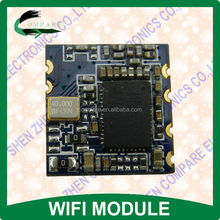 Compare low cost RTL8188ETV USB Wifi Module