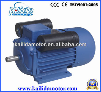 Single phase electric motor 110v 3hp buy single phase 3hp 220v single phase motor