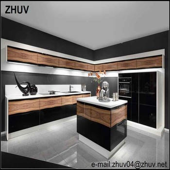 Kitchen Furniture Poland American Cabinets For
