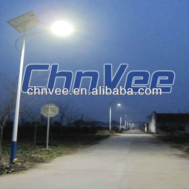 SOLAR LED STEET LIGHT,STREET LIGHT