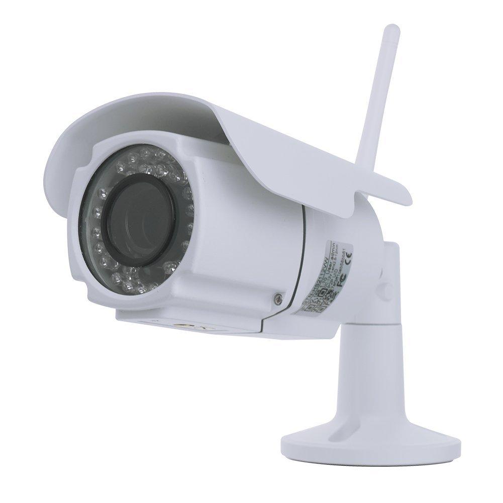 Cheap Eagle Eye Camera Ks 650, find Eagle Eye Camera Ks 650 deals on