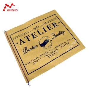 wholesale document file paper box manufacturer packaging