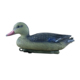 Free Sample Outdoors Rippler Vibrating Motion Duck Decoy