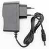 /product-detail/dc-9v-1a-1000ma-switching-power-supply-converter-adapter-eu-plug-high-precision-60802269237.html