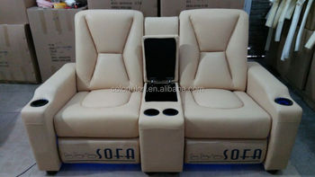 home theater chairhome theater seatshome theater seating ls805 with cold cup holder