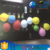 Birthday party led balloon string /lighting balloons decoration