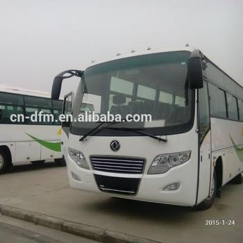 Tour Bus For Sale >> 8m 35 Seats Luxury Tour Bus Sale Luxury Buses For Sale Bus For Sale Malaysia Buy Luxury Tour Bus Sale Luxury Buses For Sale Bus For Sale