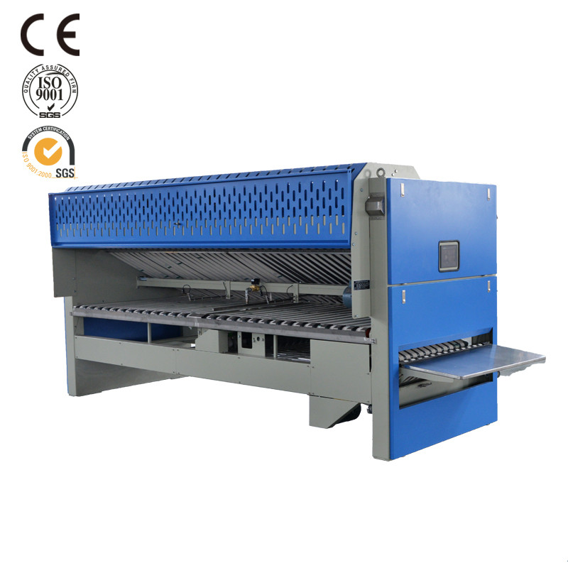 Bed Sheets Folding Machine, Bed Sheets Folding Machine Suppliers And  Manufacturers At Alibaba.com