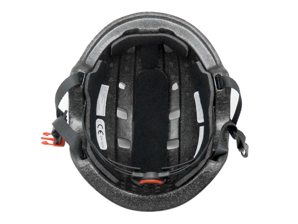 High Quality Skate Helmet 11