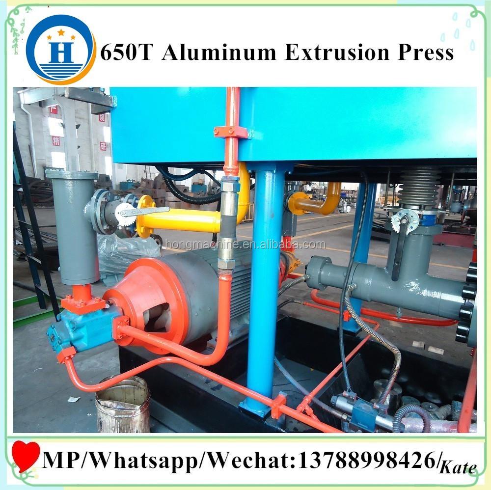 Impact Extrusion Press Stretcher,Aluminum Presses - Buy Aluminum  Presses,Impact Extrusion Press Stretcher,Impact Extrusion Press Product on