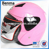 New fashion motorcycle helmets sample available,factory price helmets